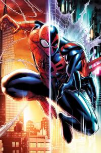 2696472-2676602_superior_spider_man_super