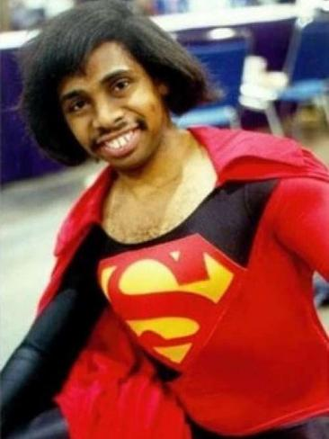 439047-superhero-fail-costumes