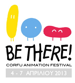 be-there-2013
