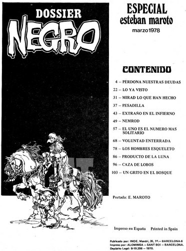 DOSSIER NEGRO 2 CT
