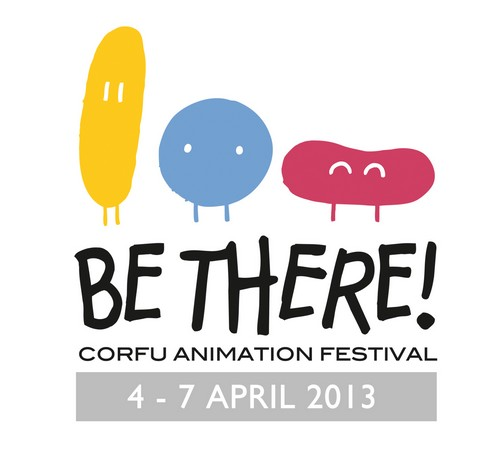 BETHERE_Logo_Dates_2013_ENGLISH