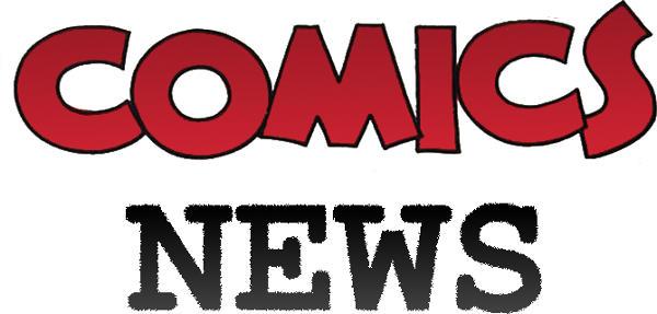 ComicsNews