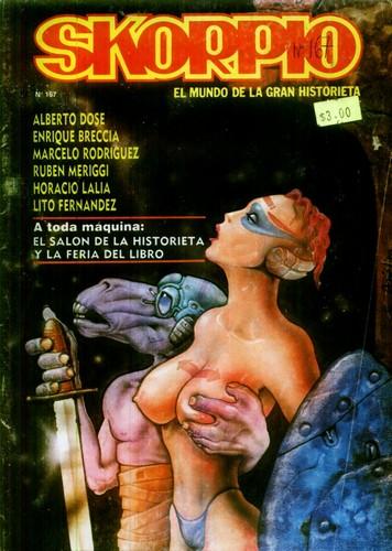 CT16-Skorpio1990
