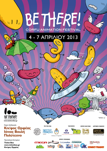 BeTHERE_2013_Poster_WEB