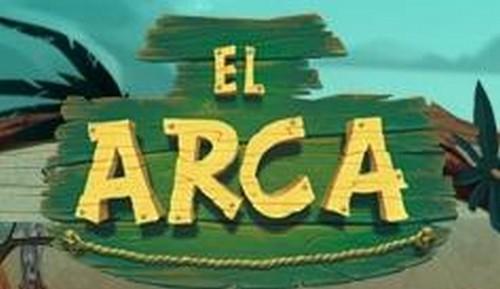 EL ARCA 1