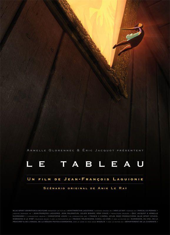 LE TABLEAU 1