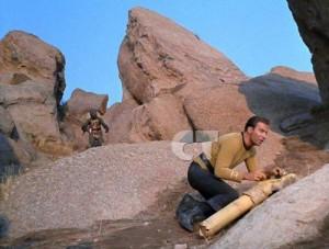MIKY MAOYS MEETS STAR TREK (12) CT