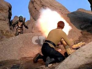 MIKY MAOYS MEETS STAR TREK (13) CT