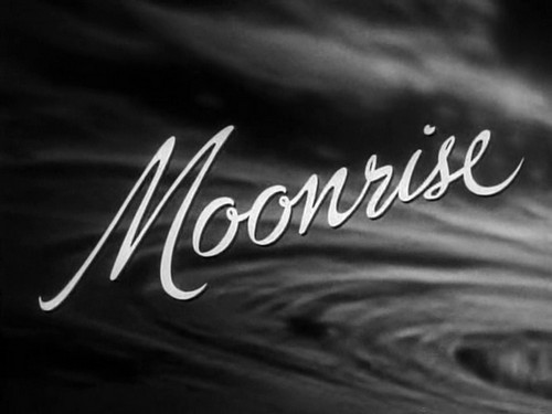 MOONRISE (1)