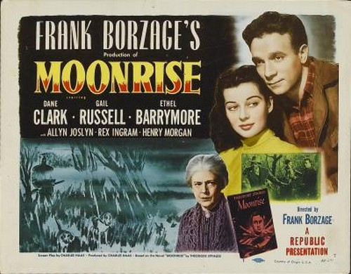 MOONRISE FILM POSTER 1