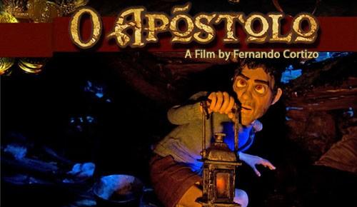 O APOSTOLO 1