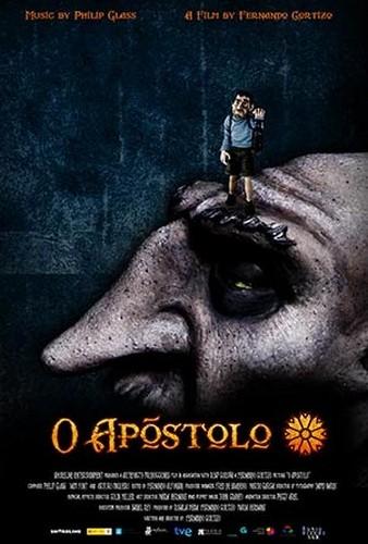 O APOSTOLO 3