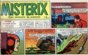 misterix-first