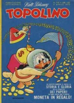 Topolino749