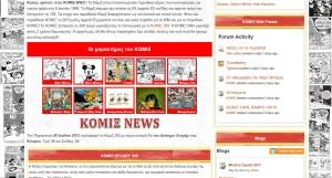 komixwiki 2