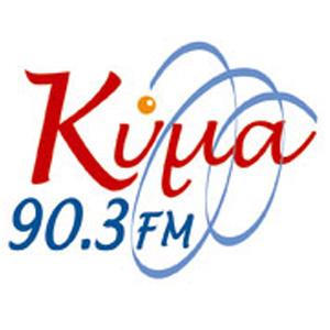 kyma-fm-903