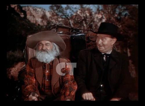 ALBUQUERQUE(1948) ct