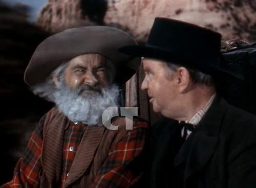 ALBUQUERQUE(1949) ct