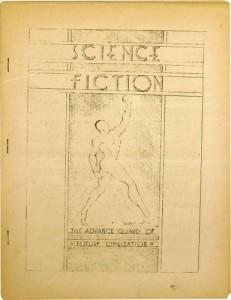 sciencefiction2
