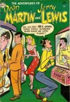 THE ADVENTURES OF DEAN MARTIN & JERRY LEWIS 15