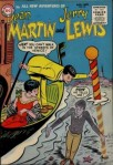 THE ADVENTURES OF DEAN MARTIN & JERRY LEWIS 23