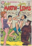 THE ADVENTURES OF DEAN MARTIN & JERRY LEWIS 26