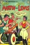 THE ADVENTURES OF DEAN MARTIN & JERRY LEWIS 3