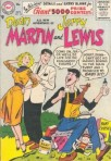THE ADVENTURES OF DEAN MARTIN & JERRY LEWIS 32
