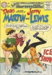 THE ADVENTURES OF DEAN MARTIN & JERRY LEWIS 33