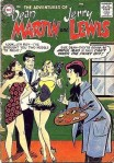 THE ADVENTURES OF DEAN MARTIN & JERRY LEWIS 35