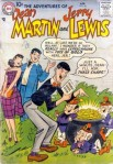 THE ADVENTURES OF DEAN MARTIN & JERRY LEWIS 36