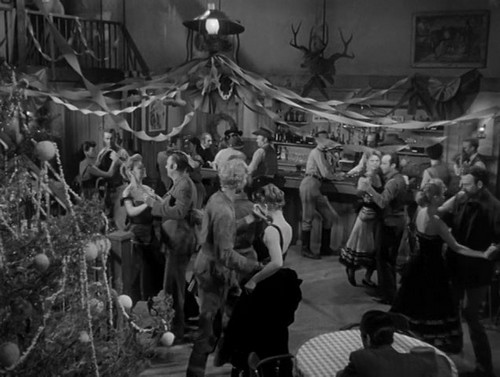 GUNSMOKE XMAS EPISODE 2