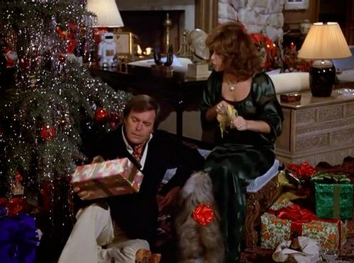 HART TO HART XMAS EPISODE 2