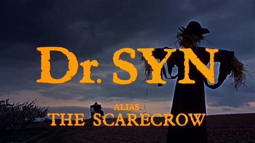 DR SYN (2)