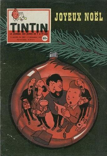 noel tintin (10)