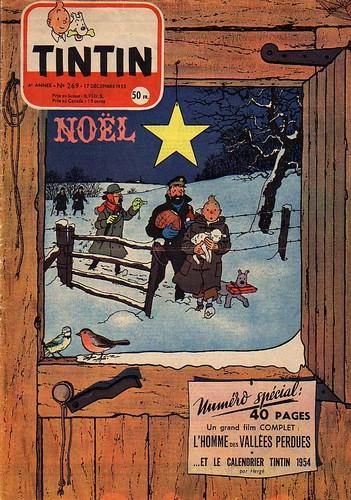 noel tintin (4)