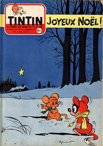 noel tintin (6)