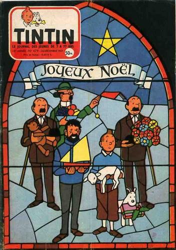 noel tintin (8)