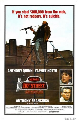ACROSS 110TH STREET FILM POSTER 3