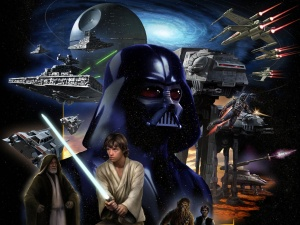star_wars_wallpaper-1280x960