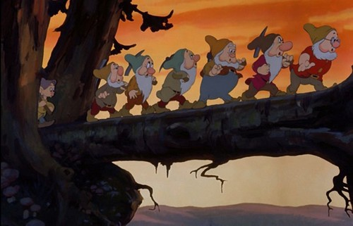 HEIGH HO