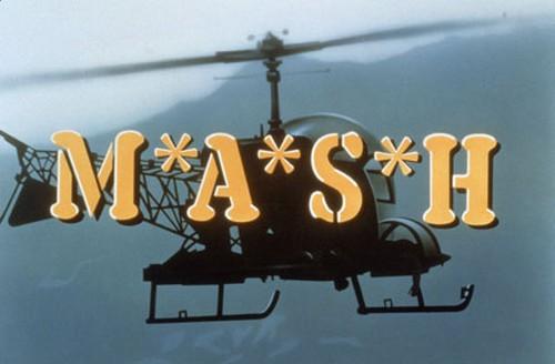 MASH 3