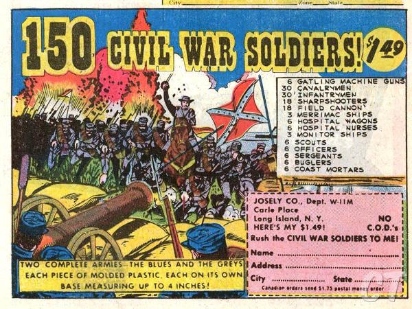 civil-war-soldiers-1960