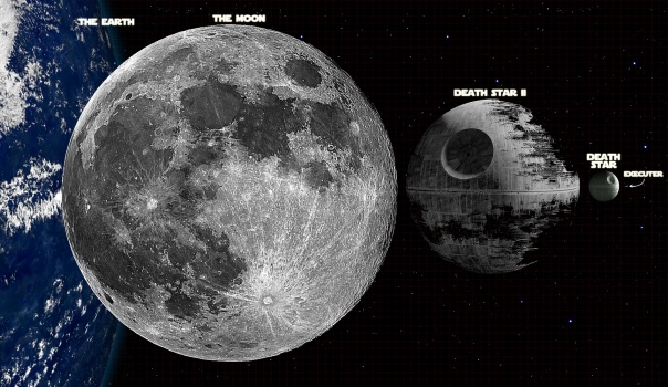 white-house-responds-to-petition-to-build-a-death-star-size-comparison