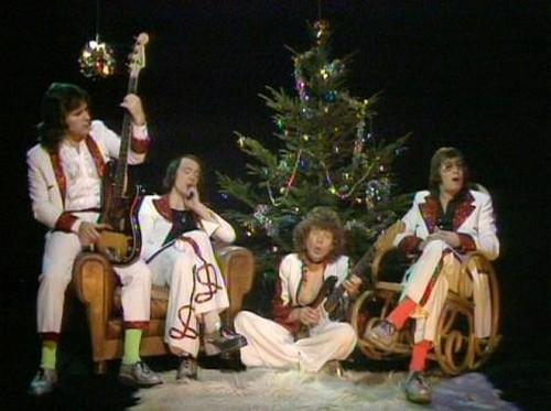 CHRISTMAS SEVENTIES 17