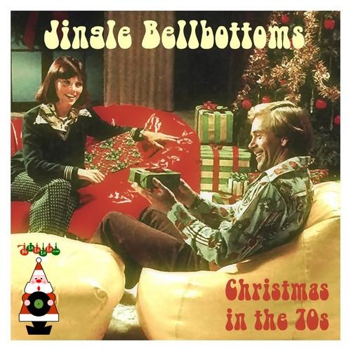CHRISTMAS SEVENTIES 27