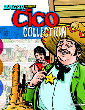 CICO 2 IF COVER