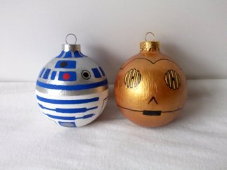 R2-D2-and-C-3PO-Christmas-Ornaments