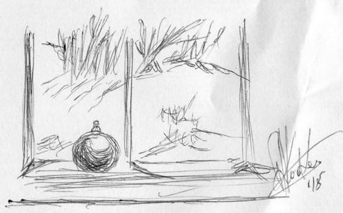 xmas drawings 2015-1