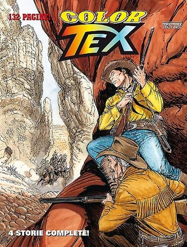 TEX COLORI 6